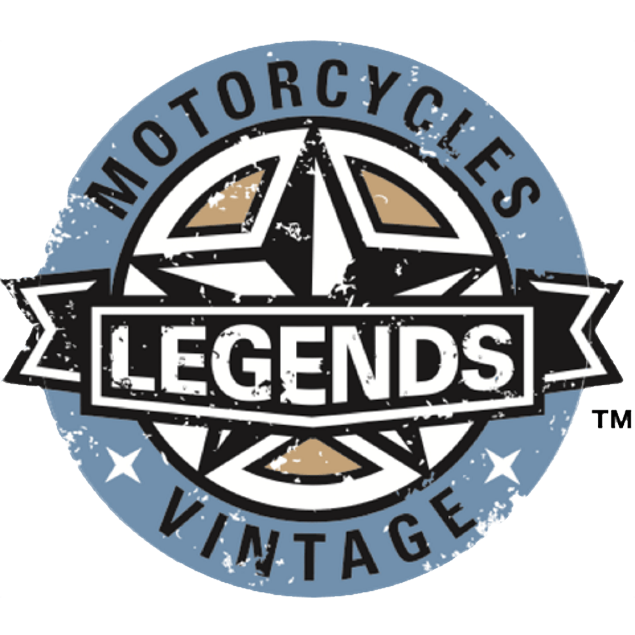 Legends Motorcycles