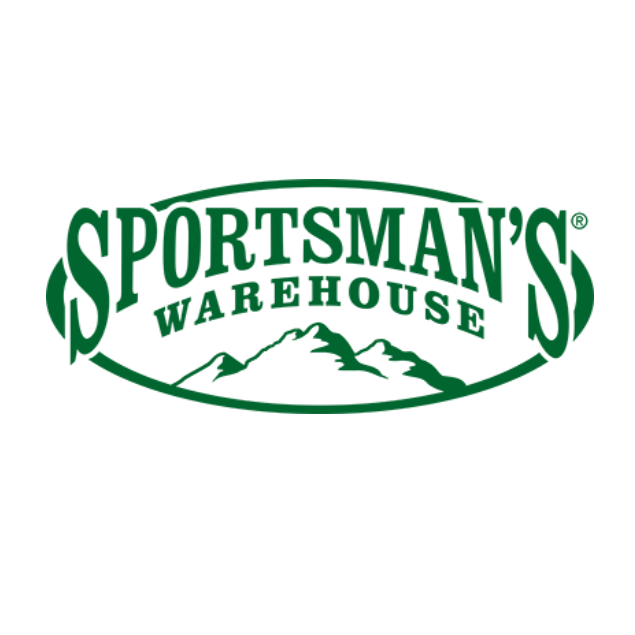 Sportaman's Warehouse