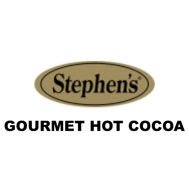 Stephen's Hot Cocoa