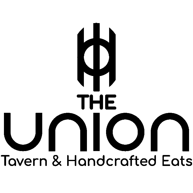 The Union Tavern