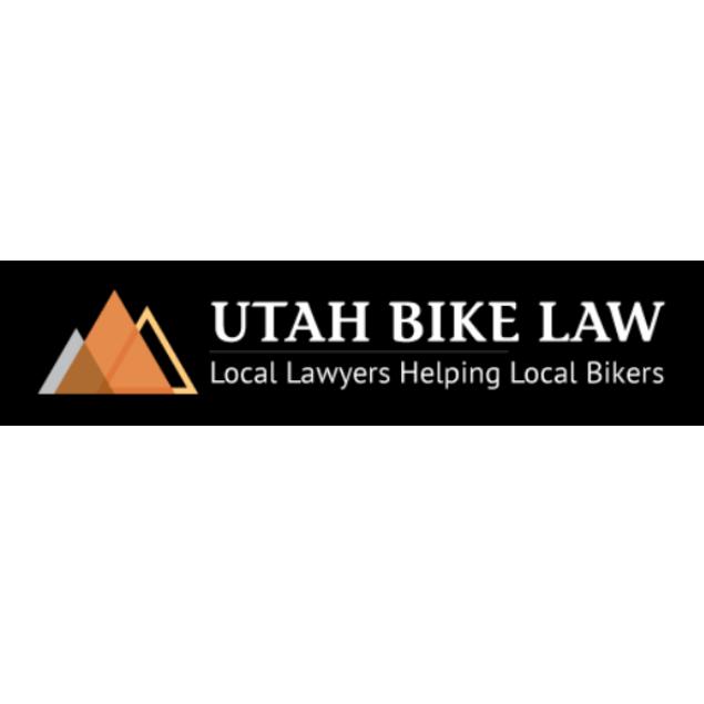 Utah Bike Law