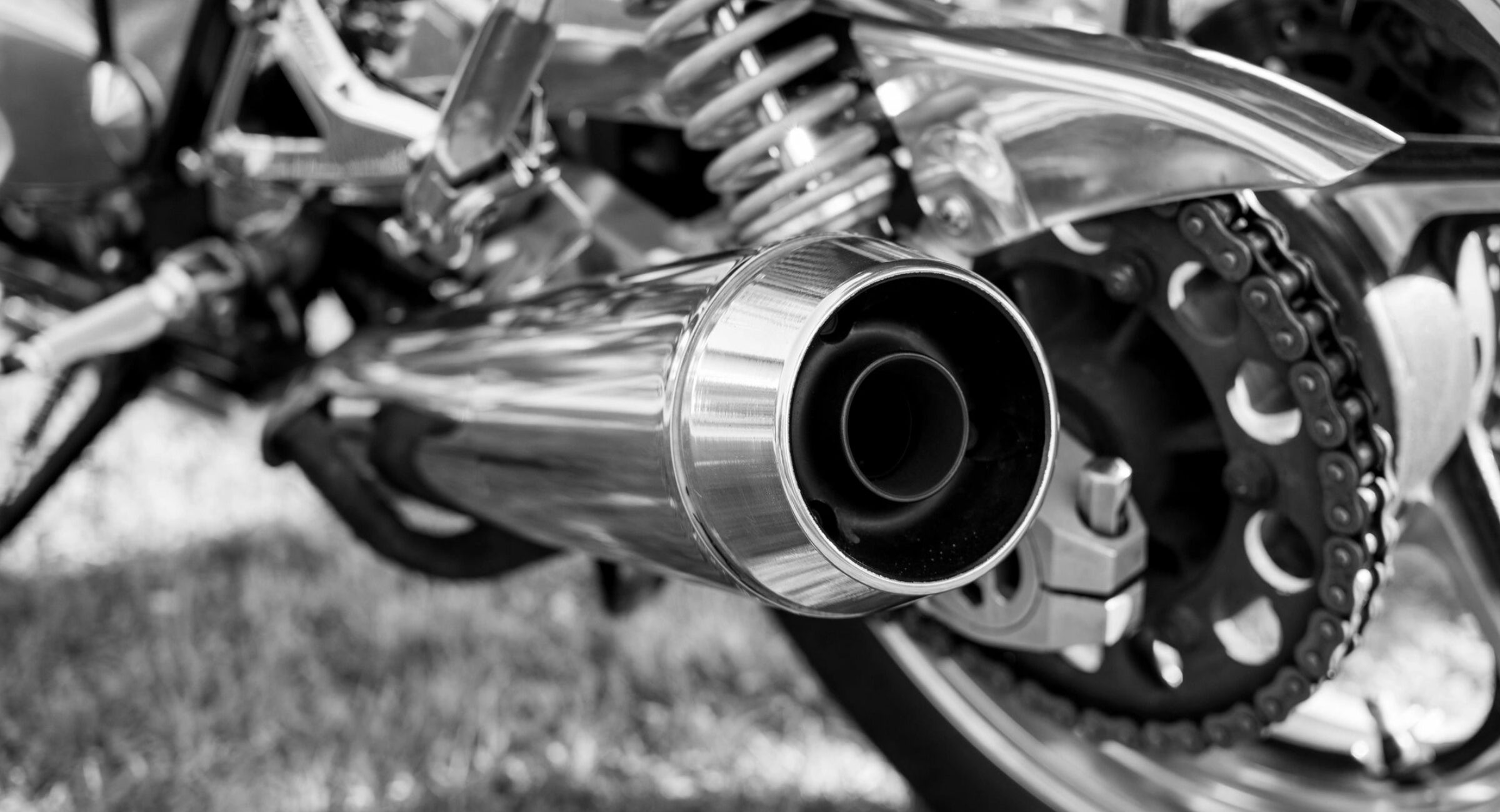Salt Lake Motorcycle Club