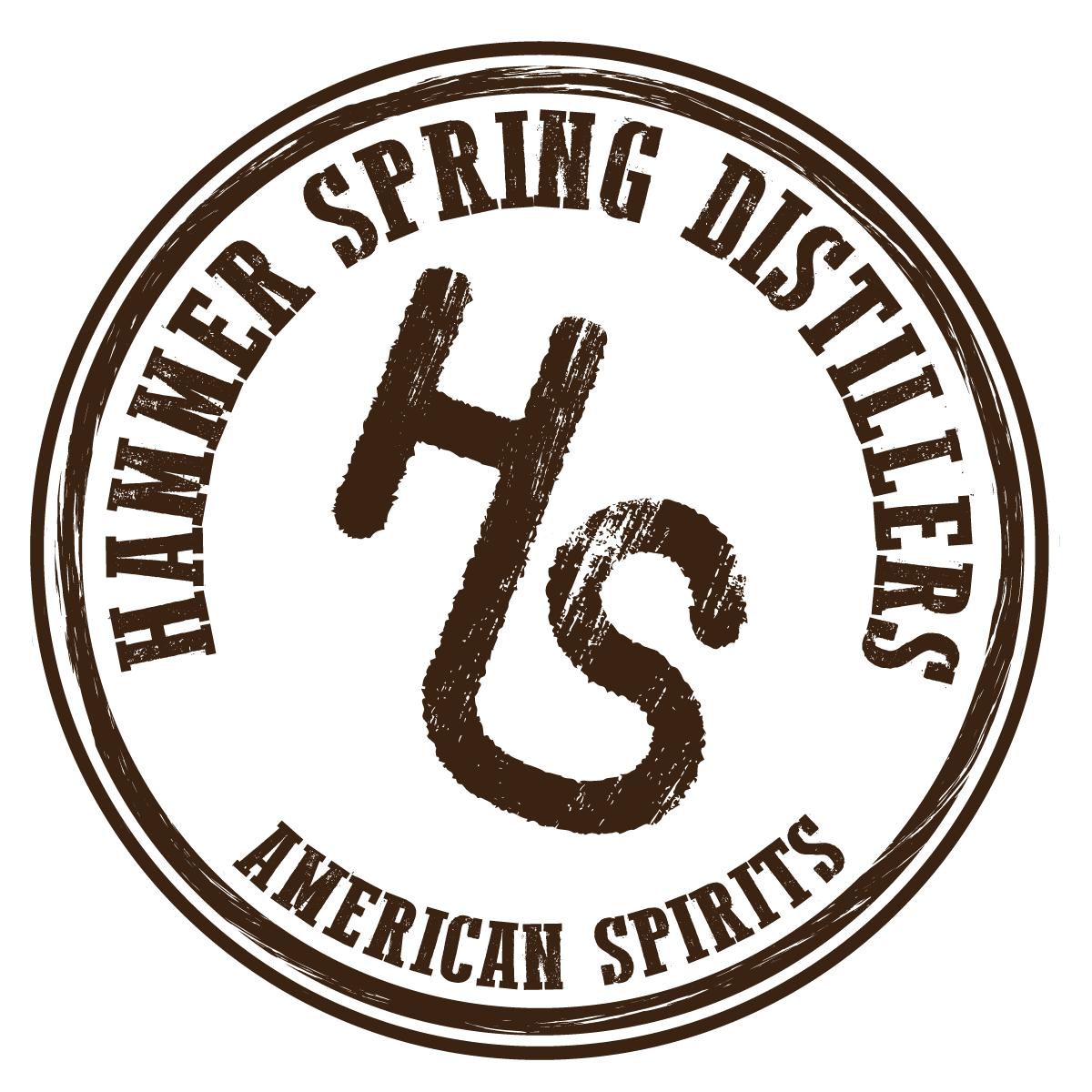 Hammerspring Distillers